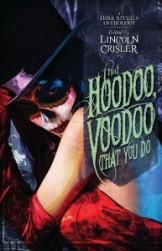 Hoodoo-Front-193x300