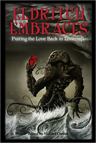 Eldritch Embraces